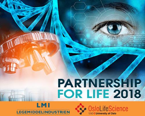 Partnership for Life