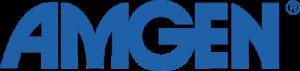 Logo Amgen