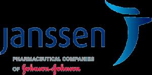 Janssen Cilag logo