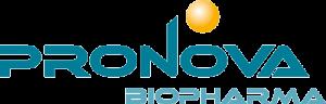Pronova PMS logo
