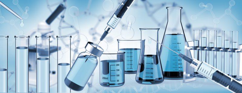 Norge i spissen for historisk vaksineallianse