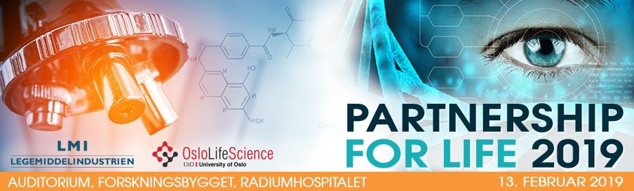Partnerlife_banner