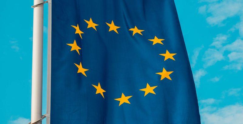 Utvidede fullmakter til SLV ved hard Brexit