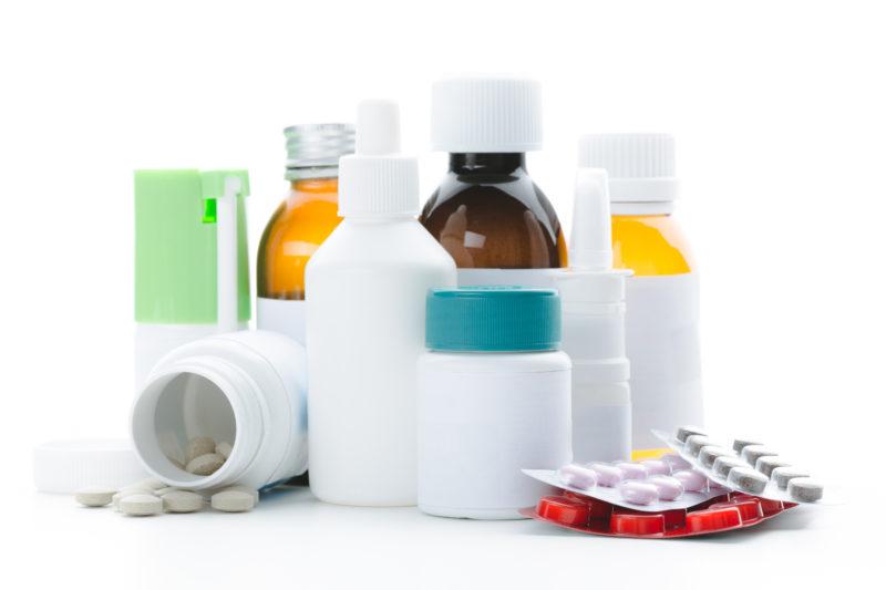 Masse nye legemidler til ingen nytte?