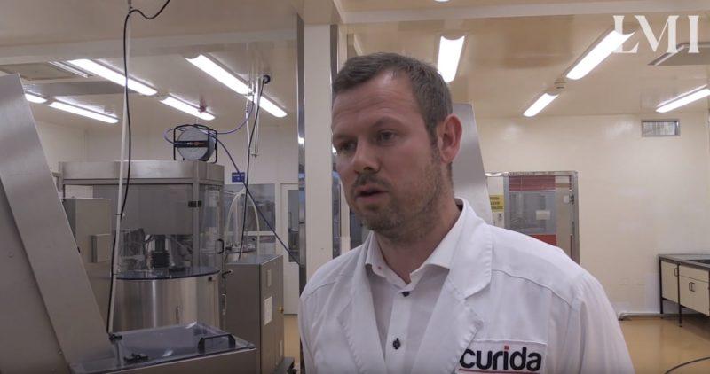 Tiltak mot legemiddelmangel: produksjon i Norge