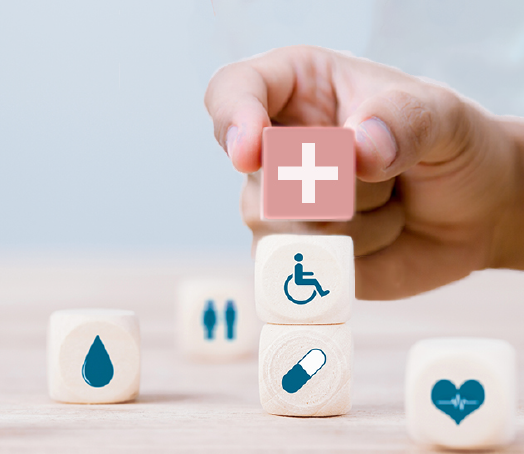 Hvordan kan pasientforeninger og industrien forbedre samarbeid?