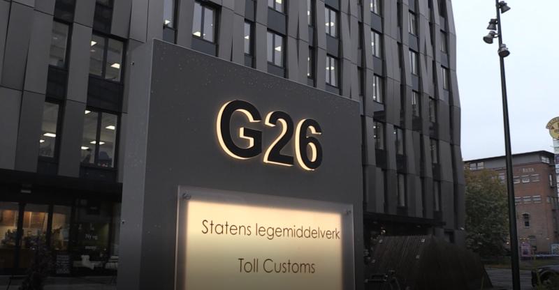 SLV utsetter avviklingen av de gjeldende overgangsordningene til 20. januar