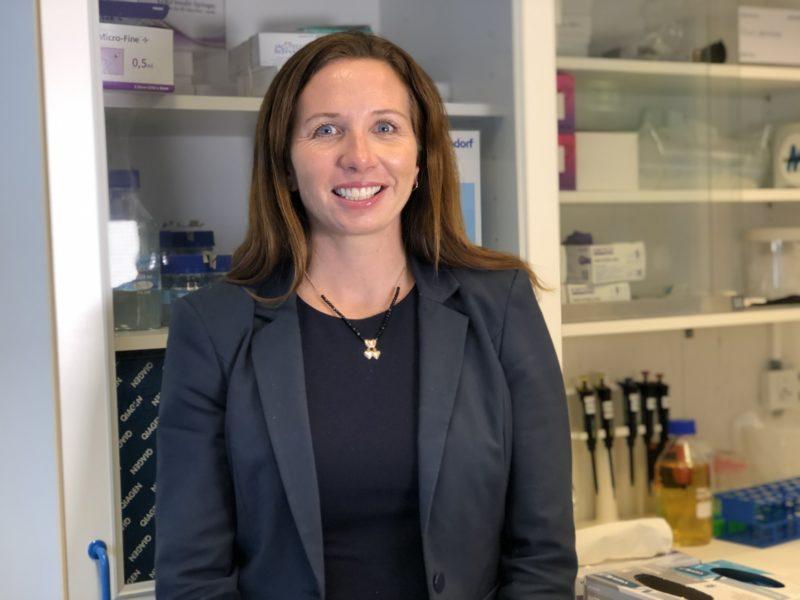 Vaccibody starter forskning på vaksiner mot smittsomme sykdommer