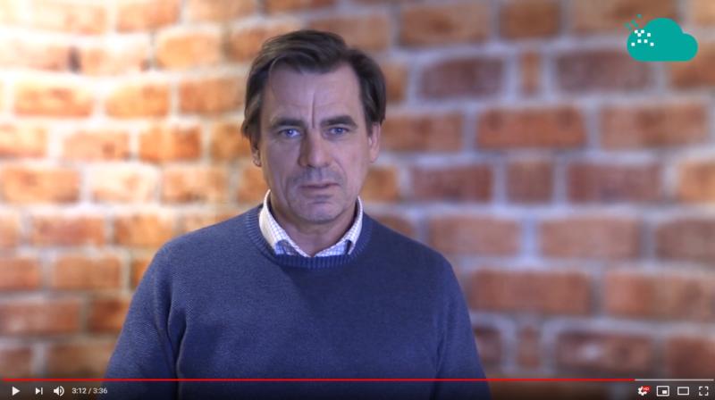 Video: Nå er det slutt på overgangsordningene – hva blir veien videre?