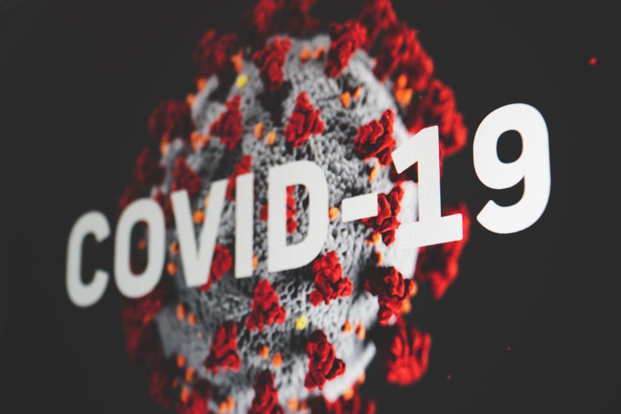 Covid 19 korona