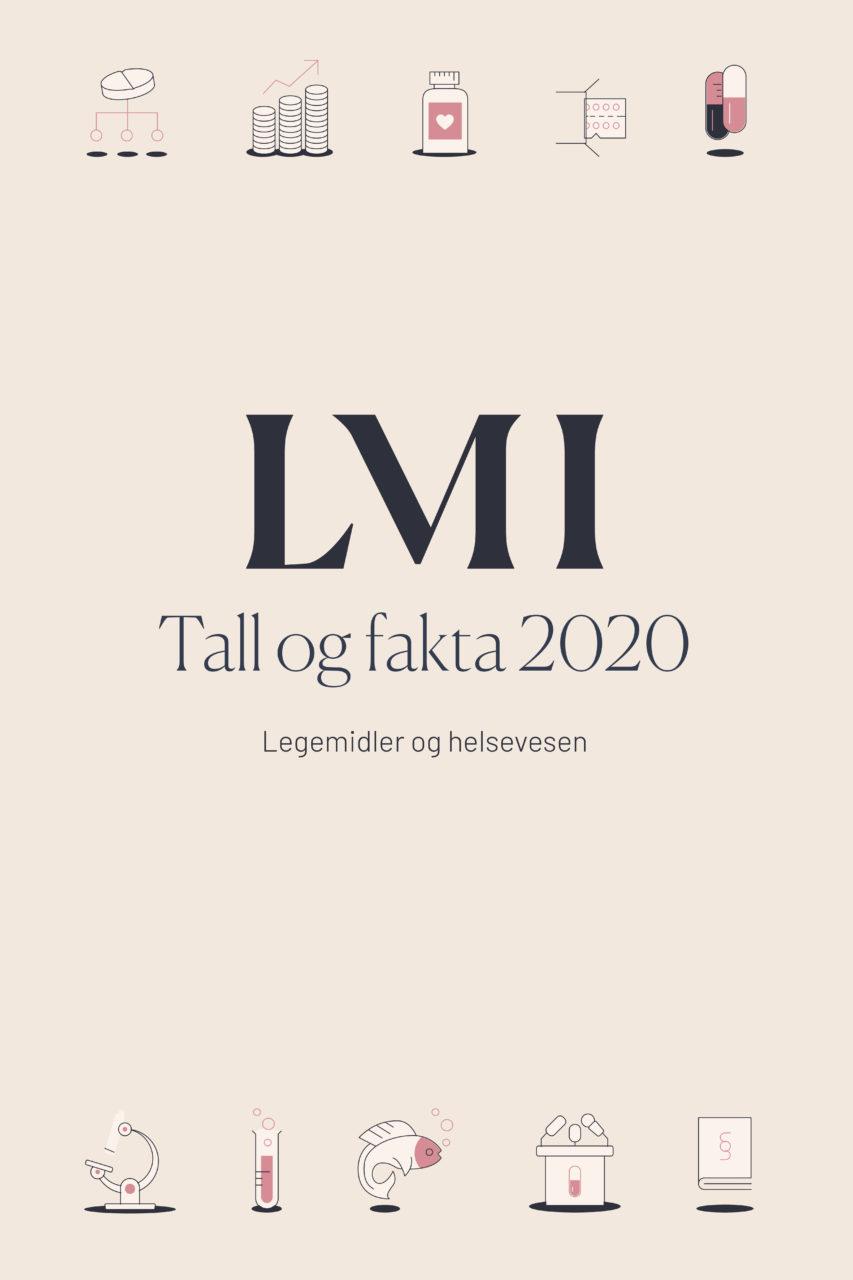 Tall og Fakta 2020