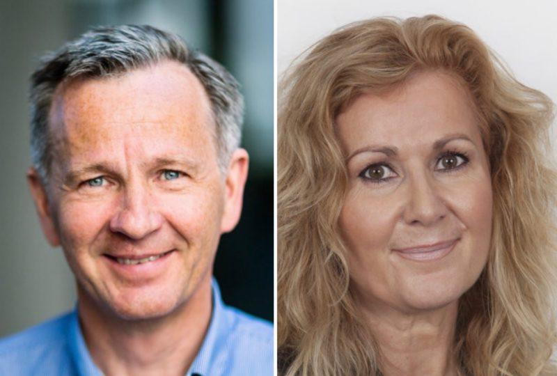 Endrer pandemien premissene for kliniske studier i Norge?