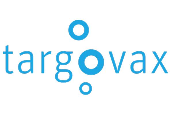 Targovax inngår samarbeid med Oblique Therapeutics