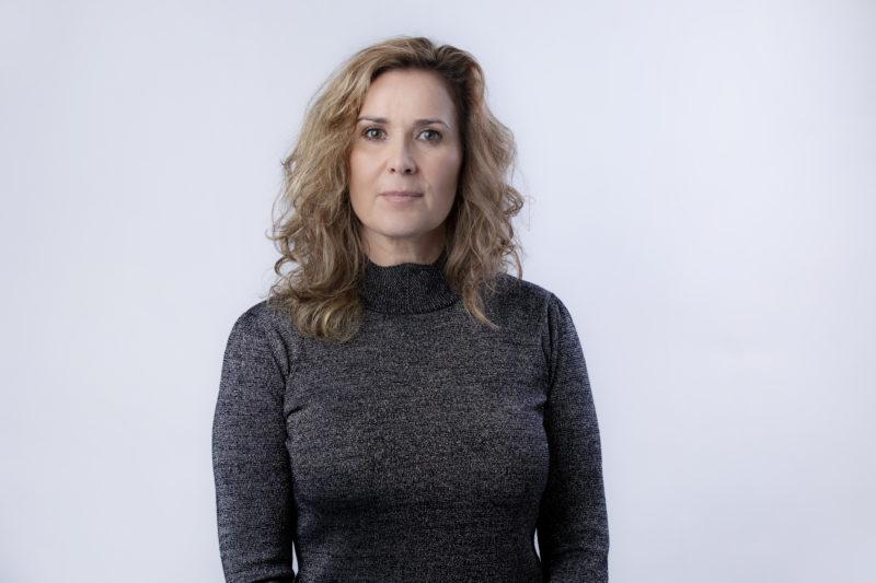 Bekkemellem i brev til Høie: - Fagdirektørene forsinker pasienters mulighet til utprøvende behandling
