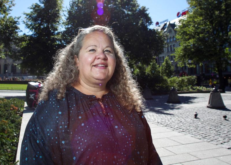 Nordiske farmasøyter vil ha felleseuropeisk vaksineinnsats
