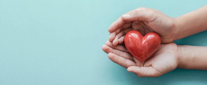 Enighet om nye vilkår for compassionate use