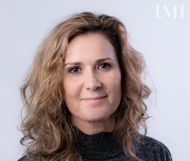 Kronikk i VG: Momentet for norsk vaksineproduksjon er nå