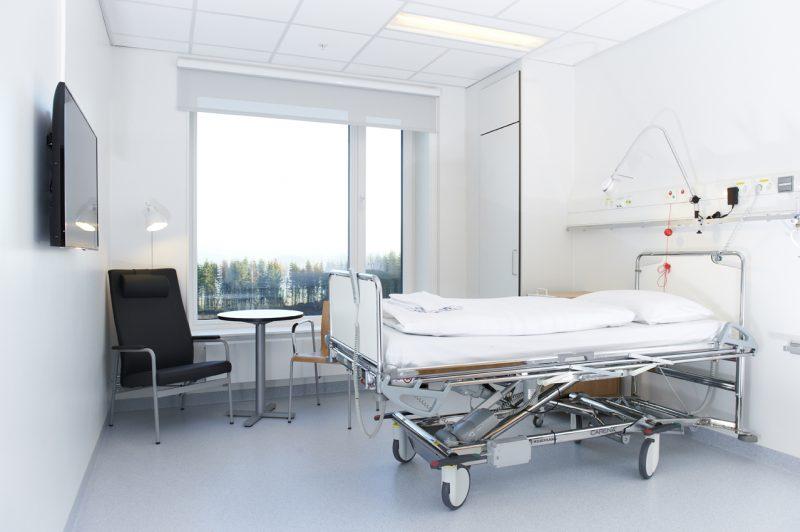 Nærmere målet om desentraliserte kliniske studier: Får Pilot Helse-midler