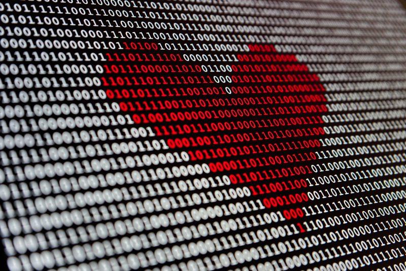 AI-samarbeid for bedre hjertehelse