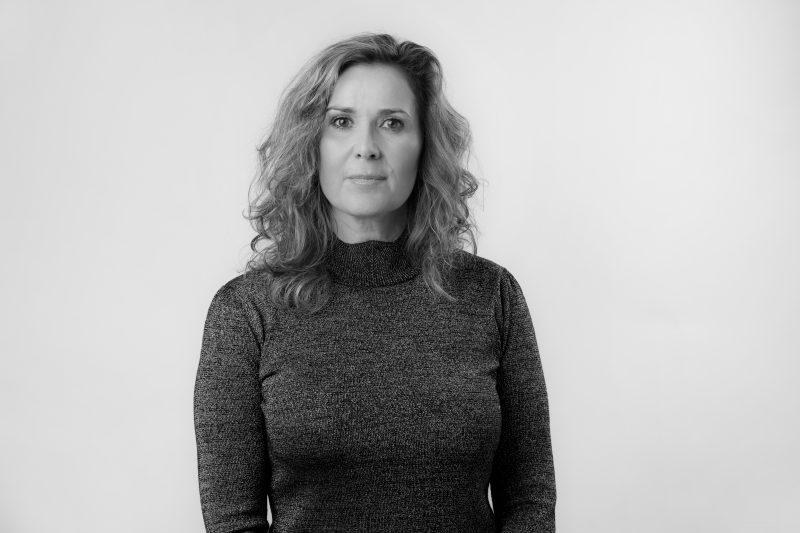 Kronikk: Norsk kreftbehandling rykker bakover