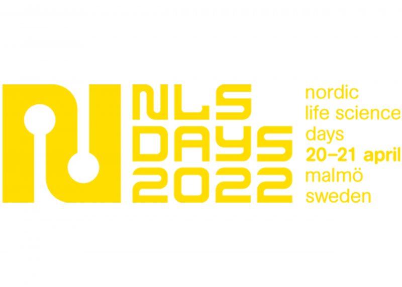 NLS days – i Malmø 2021